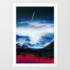Escape is what i want  Link: https://society6.com/product/escape-is-what-i-want_print?curator=stoianhitrov  #cyberpunk #silhouette #photoillustration #illustration #abstractart #society6 #pixelsorting #pixeldrifter #designarf #fa_hypnotic #digitalart #glitchart #glitch #abstract #walldecor #GraphicDesign #ProductDesign #GraphicArt #Art #Graphic #SurfaceDesign #PosterDesign #Poster #PatternDesign #poster #Interiordesign #Homedecor #SupplyAndDesign