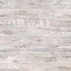 Panel podłogowy laminowany NORWAY ARTENS