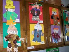 scarecrow day July 1st