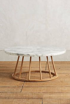 Charming Now At Armu0027s Reach: Our Collection Of Unique Coffee Tables, Side Tables And  End Tables In Elegant Marble, Gold, Wood And More.