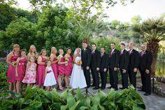 #weddings #sanantonioweddings #sanantoniophotographer #sanantoniophotography #japaneseteagarden