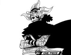 One Piece Manga, One Piece Drawing, One Piece Comic, Tatuagem One Piece, Boca Anime, Manga Anime, One Piece English Sub, One Piece Zeichnung, Zoro
