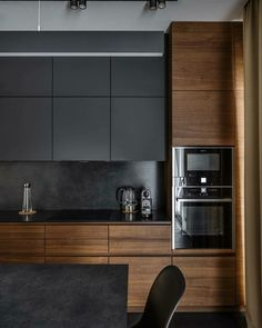 Modern kitchen cabinets Ideas for more inspiration dishes, # ideas .