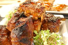 Jason's Perfect Ribs - Excellent rib recipe.  Nice and tender - definitely live up to the name!