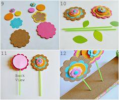 Doodlebug Design Inc Blog