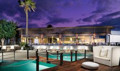 Boutique Hotel White Suites - Adults Only is built in a traditional, whitewashed Canarian style, and is set in Lanzarote's Playa Blanca. Boutique Hotels, Winter Sun Holidays, Island Villa, Resort Villa, Hotel Reservations, Vacation Resorts, Cheap Hotels, Fishing Villages, Nocturne