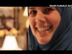 Why they chose Islam British Malanal Jane