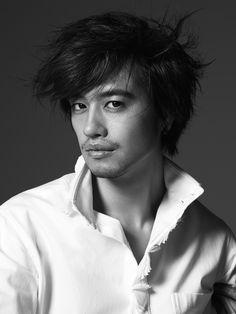 Takumi Saitoh: Growing up with film Japanese Men, Asian Actors, Actors & Actresses, Handsome, Singer, Film, Celebrities, Dean Fujioka, Fashion News