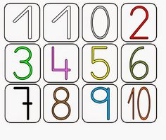 COSITAS PARA EL COLE: CARTELES ASAMBLEA School Themes, Maths, Margarita, Activities, Number Posters, Spanish Alphabet, Margaritas