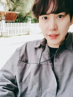 180303 Kyuhyun Twitter Update  #kyuhyun #superjunior