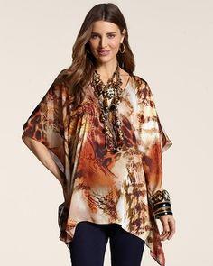d5678844c12d9 Women s Clothing - Jackets