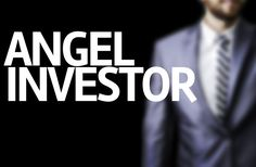 Angel Investing Strategy: Deal Flow Minimums and Discipline