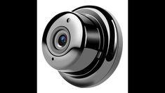 Beats Headphones, Over Ear Headphones, Wifi, Security Tools, Audio, Hd 1080p, Shopping