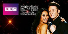 Strictly Come Dancing Themed Cruises | P&O Cruises