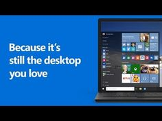 Windows 10 being released to public July 29