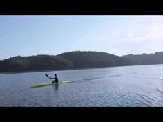 10 Best Nelo Cinco images in 2016 | Kayaks, Canoe, Cloths