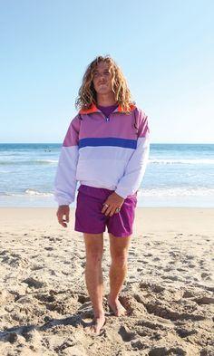 1980's surf fashion - Google Search