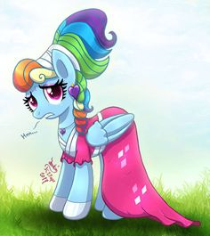 All My Little Pony, My Little Pony Friendship, Mlp Characters, Fictional Characters, You Look Beautiful, Rainbow Dash, Equestria Girls, My Ride, Movies Showing