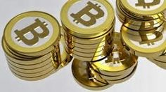 Earn Free Bitcoins http://karthik-indiatime.blogspot.in/2015/04/bitcoin-and-steps-to-earn-for-free.html