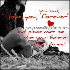 Very Sad Love Quotes | love can energize love can electrify our souls to freedom