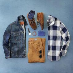 #malefashion #dailydapper#dapper #MensFashionReview#MensFashion #Mens #Menswear #Womens#Fashion #FashionBlog #Dapper #GQ #Guys #Boys#Style #Urban #streetstyle #OOTD #shirt #tshirts#shirts #tshirt #jacket #jackets #hoodie #jeans#denim #pants #follow #streetwear