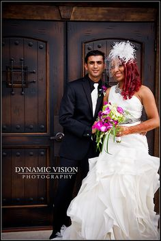 Wedding dress indian online dating