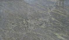 GREEN TROPICAL GRANITE www.intercontinentalmarble.com