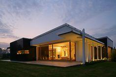 CASA G by Damilano Studio Architects 19