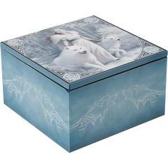mirror box 9.99 e nätti =)