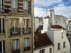 Αποτέλεσμα εικόνας για fenetre paris