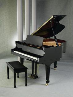 Google Image Result for http://www.retailupmusic.com/product_images/music/D/0/D0306A29D08E4A5BBCBC72752EE1EC3B.jpg