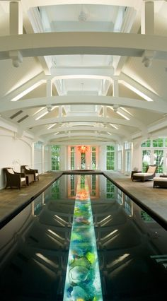 #Luxury#Mansions#Homes#Pools#Outdoors#Bathrooms#Bedrooms#Interiors#Foyer#