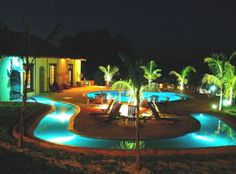 Recanto das Águas Hotel Fazenda Resort is a best #Resort for your children.  for more visit http://www.hotelurbano.com.br/