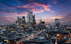 Clifford Chance's SPARK Scheme Review - The Lawyer Portal Hilton Hotel London, London Hotels, Chelsea Hotel, Kensington London, Best Spa, Uk Capital, Hotel Stay, City Break, West End