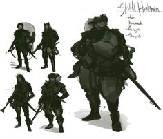 skillfulhuntsman1