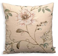 Shop now for British made luxury designer scatter cushions, bolster cushions and accessories all at affordable prices plus free UK shipping.
