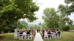 From Kyle of A. Dominick Events.....  Originally this bride thought she wanted to get married in Nantucket, but worried about... read more.