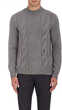 ed3617e9e4f Cele mai bune 121 imagini din Mens Turtleneck Sweaters | Mens ...