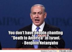 The fact that this guy shows up in Paris... PRICELESS  Netanyahu is fearless!  #ParisMarch #JeSuisCharlie
