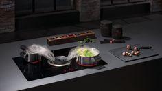 bora kookplaat kopen - Google zoeken