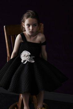 73d663ee0 10 Best Children's fashion images | Kids fashion, Babies fashion ...