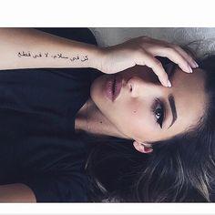 @malikaofficial