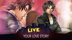 What exactly isIs it Love? Matt – Dating Sim Hack The hack for Is it Love? Matt – Dating Simwill allow you to get free Energy Points anytime in almost any country of the world. To use these cheat codes you only have to enter this hack tool, insertthe amount of Energy Points to add and everything else will be done automatically by the generator. This hack for Is it Love? Matt – Dating Sim works with both iOS and Android devices, so you don't have to worry about that at all. Also, it does…