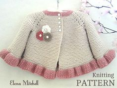 Price is ONLY for the PATTERN and NOT for the finished items ! --------------------------------------------------------------------------------------- ..................... PATTERN ...................... ............ INSTANT DOWNLOAD ..........