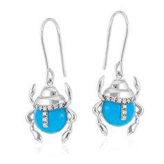 1354d308ebe Achat de boucles d oreilles pour femme à petits prix - Le Manège à Bijoux
