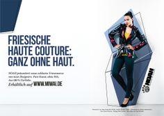 Pelz bekämpfen und dennoch einen Nerz tragen? Neun Modedesigner zeigen, wie es geht || redcarpetreports.de