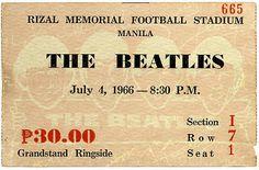 Yo fuí a EGB.Recuerdos de los años 60 y 70. Personajes históricos de la década de los 60 y 70.Los Beatles y la Beatlemanía|yofuiaegb Yo fuí a EGB. Recuerdos de los años 60 y 70.