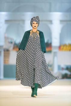 J. Statkevičius visus pribloškė savo marokietiška kolekcija / Stilius ir grožis / lrytas.lt