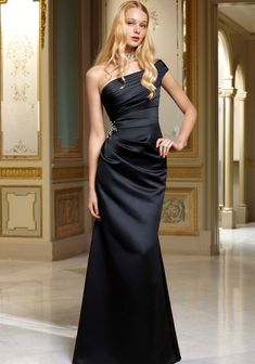 Greyship Wedding Bridesmaid Dresses 9eb728ae1a7d
