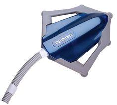 Best Pressure Side Pool Cleaner - Polaris Vac-Sweep 65 6-130-00 Pressure Side Automatic Pool Cleaner Review